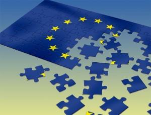 eu20200