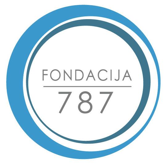 787 Logo Final Kockasti