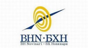 BH-novinari_1_0
