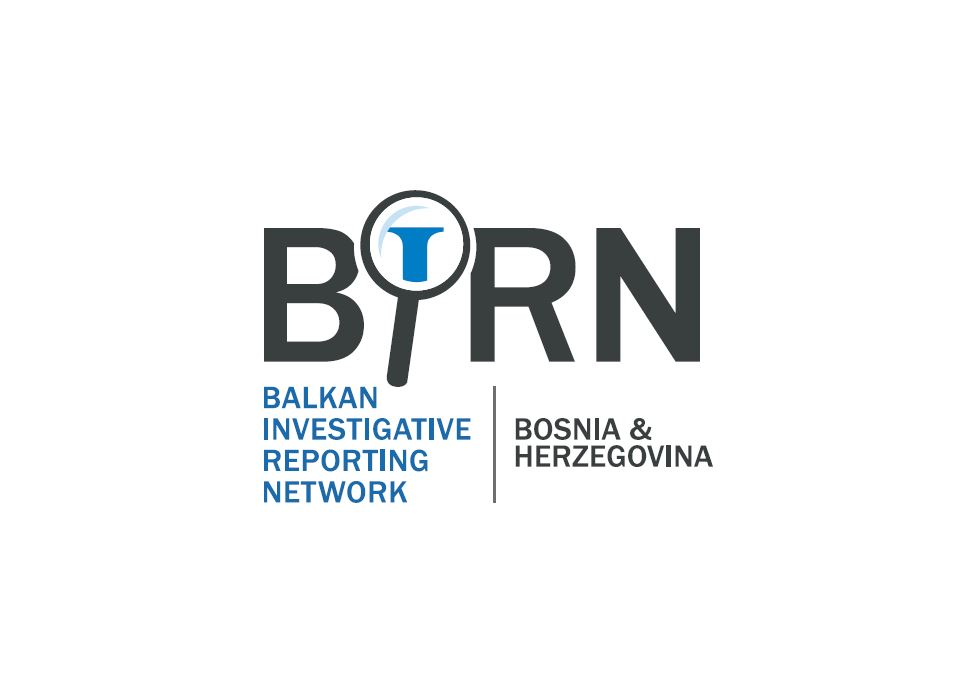 BIRN BIH logo