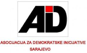 Logo ADI1