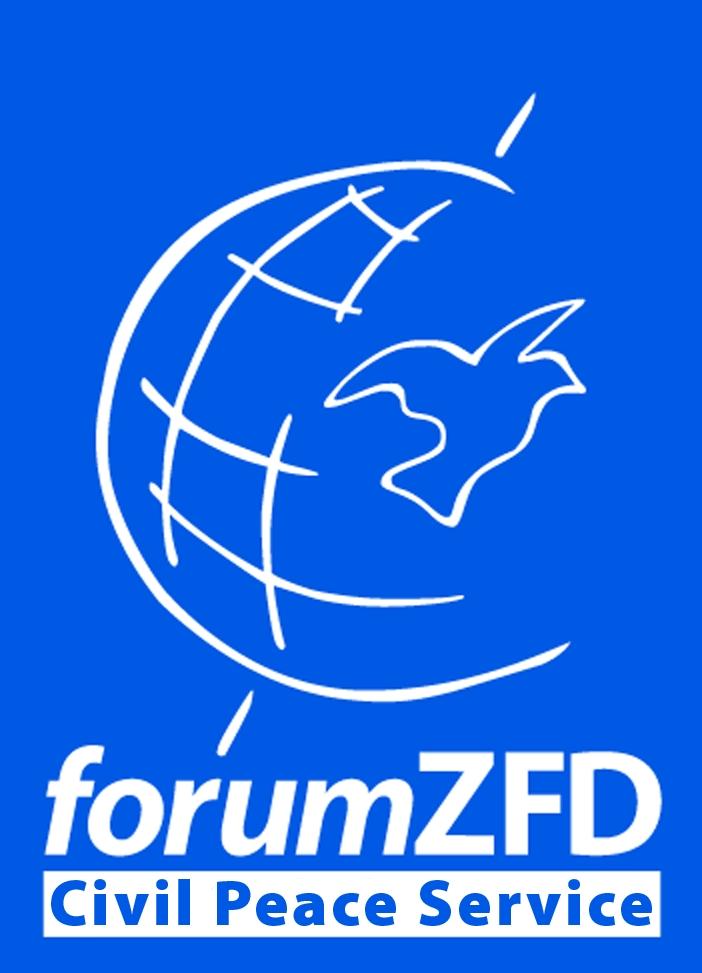 Logo_forumZFD_EN