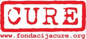 Logotip CURE