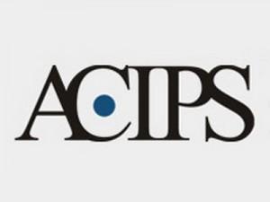 acips