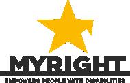 logo-myright