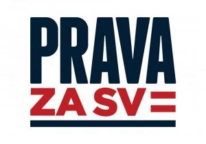 logo-novi-960x675