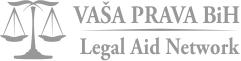 logo1vasa prava