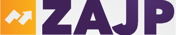 zajp logo