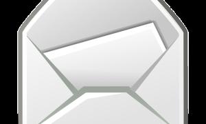 letter-97861_640-300x180