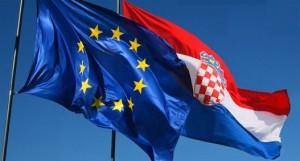 Evropska-unija-i-Hrvatska