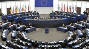 eu-parlament-540x304