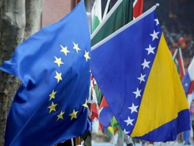bih-eu-zastave-300x225
