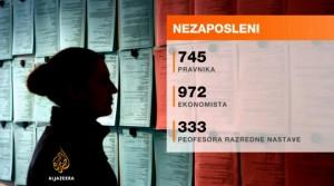 nezaposleni-tuzla22