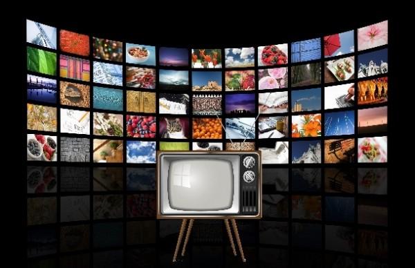 digitalizacija-tv-600x388