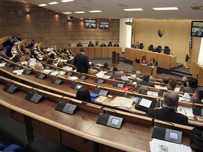 parlament fbih(6)