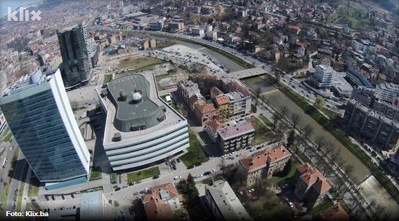 KLIX.ba – Šta reformska agenda donosi radnicima u državnom i realnom sektoru u BiH?