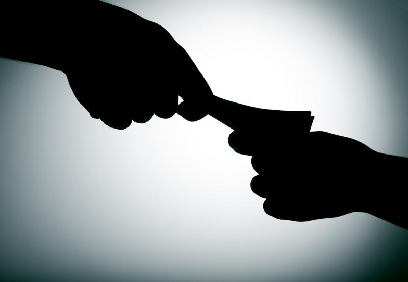 mito-korupcija-seebiz_net