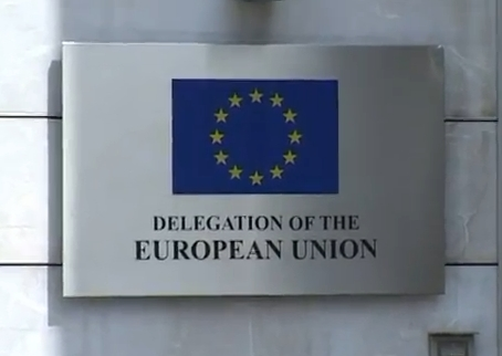 european union commission accra