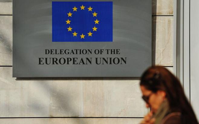 delegacija-eu-bih