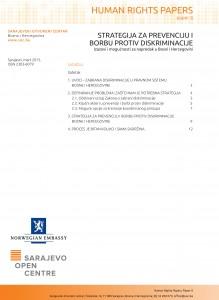 Strategija-za-prevenciju-i-borbu-protiv-diskriminacije_web-1-219x300