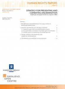 Strategy-for-preventing-and-combating-discrimination_web-1-220x300