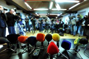 novinari_mediji111