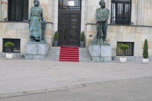palata-predsjednika